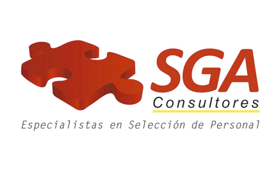 SGA Consultores