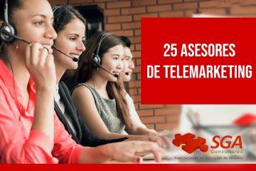 Trabajos en lima de call center